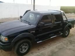 Ranger - 2007