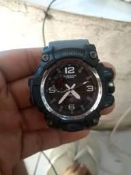 9367503e9c8 Relógio G SHOCK