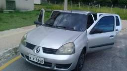 Renault Clio - 2010
