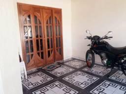 Casa em Macapá p venda ou troca por outra em Santarém
