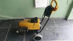 Lavadora alta pressão profissional
