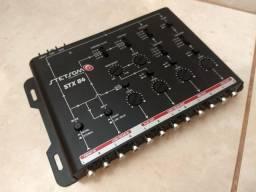 Crossover Stetsom STX84