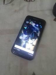 Moto x style 32 GB