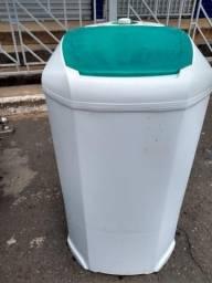 Tanquinho SUGGAR LAVAMAX 10 Kg