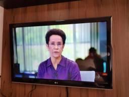 TV digital 42 polegadas