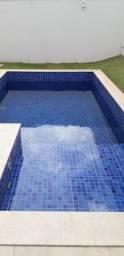 Residencia Alphaville ll Cuiaba