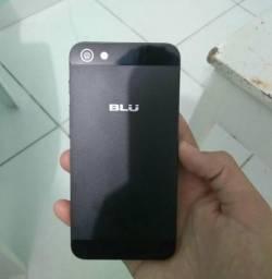 Celular Blu Vivo 5Mini