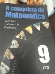 9 ano matematica