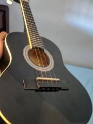 Cavaquinho Giannini Star