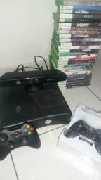 Vendo um Xbox 360
