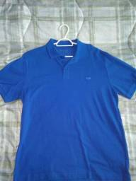 Camisa M.Officer
