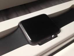 Apple Watch 1ª Geração
