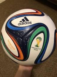 fe8da2bd92 Futebol e acessórios no Distrito Federal e região