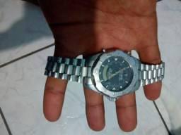 Relógio técnico