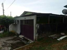 Casa em Figueiredo