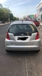 Carro Semi Novo - 2012