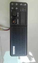 Rádio maxon