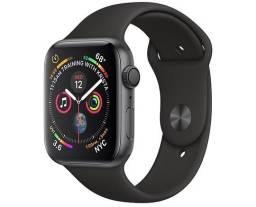 Apple Watch - Series 4 - 44mm