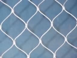 Redes de proteção 29,90 m2 - zap 11 98223-7031