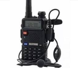 Comunicador Uv 5R