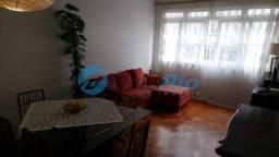 Apartamento à venda com 4 dormitórios em Copacabana, Rio de janeiro cod:VEAP40132