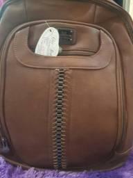 Bolsa mochila