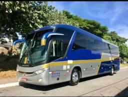 Ônibus Rodoviário Scania K310 2013 - 2013