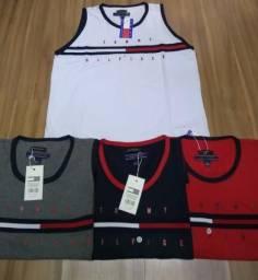 1378dfa266 Camisas e camisetas Masculinas em São Paulo e região