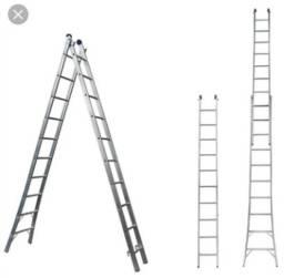 Escada 2x10