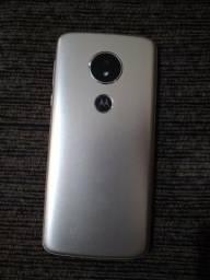 Vendo Moto e5 32 gb
