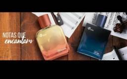 Perfume Importado i9 Life
