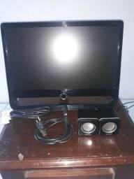 Monitor de 19 Aoc