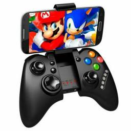Controle Joystick Ipega 9021 para Xbox Android Celular Pc Gamepad por 99 reais