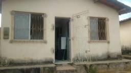 Vendo chave de casa no residencial turiuba perto de Ribamar