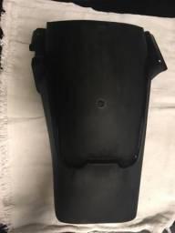 Prolongador Paralama Traseiro Bmw GS 1200 2013 a 2018