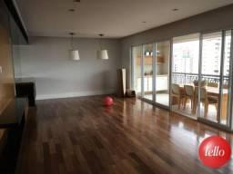 Apartamento para alugar com 4 dormitórios em Perdizes, São paulo cod:199424