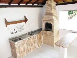Deslumbrante Casa de Vila, 3 Quartos, Suíte, Garagem e Terraço - Santa Rosa