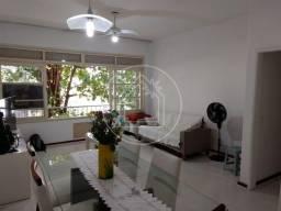 Apartamento à venda com 2 dormitórios em Tijuca, Rio de janeiro cod:854335