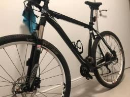 Bike Vicinitech