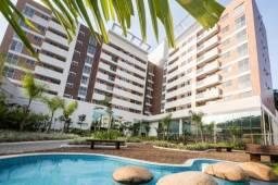 Apartamento à venda com 2 dormitórios em Glória, Joinville cod:V02798