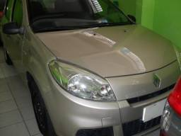 Renault - 2012