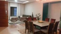 Marabá - Belíssima casa na Folha 22