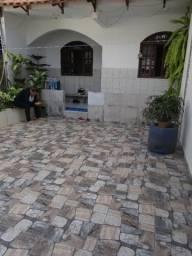 Casa recém reformada no interior de Domingos Martins - Ponto Alto
