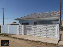 Casa colonial, pronto para morar Condomínio Solar dos Cantarinos, SPA - RJ