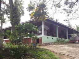 Chácara à venda, 2993 m² por R$ 300.000,00 - Itaocaia Valley (Itaipuaçu) - Maricá/RJ
