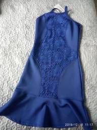 Vestido(novo) por 10 reais