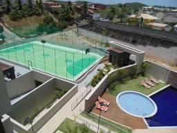 Ecogarden Apartamentos de 2 Quartos em Ponta Negra-RN)