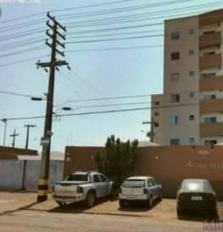 Vendo um Ótimo Apartamento no Araucária
