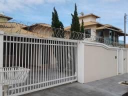 Linda Casa bairro Solarium em Lagoa Santa. 500 metros da lagoa central. 3 quartos, 1 suite comprar usado  Lagoa Santa