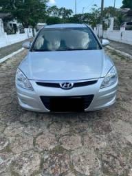 Hyundai i30 em perfeito estado